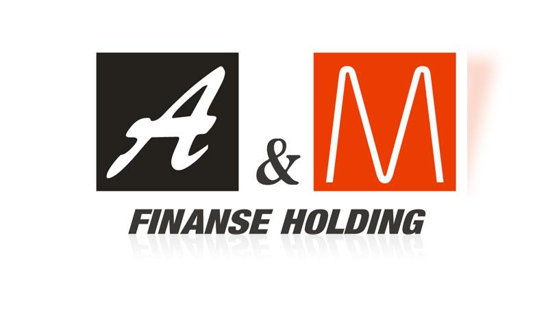 A&M Finanse