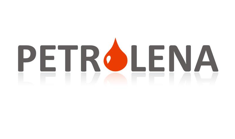 Petrolena
